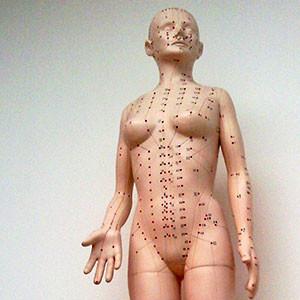 meridian-woman-011215